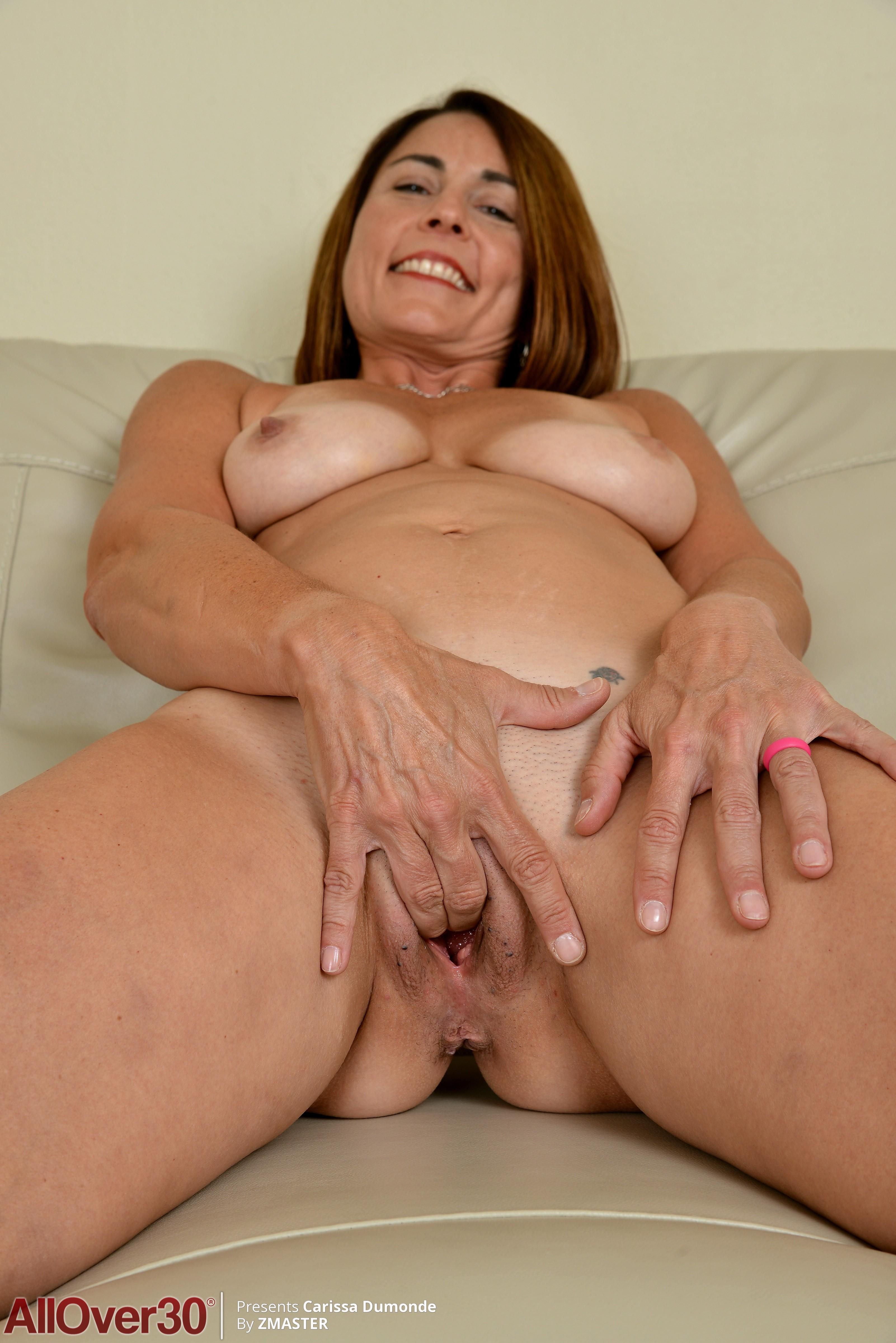 Pregnant nude mature-9993